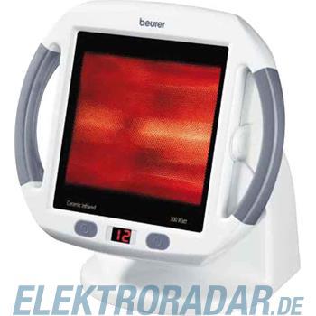 Beurer Infrarotlampe IL 50