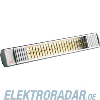 EHT Haustechn.AEG IR-Heizstrahler IR Premium 2000 H