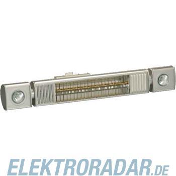EHT Haustechn.AEG IR-Heizstrahler IR Premium Plus 2000