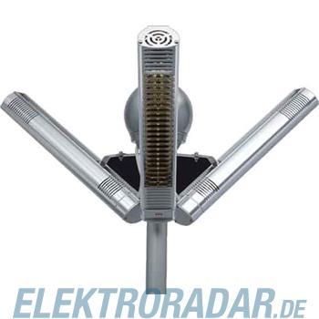 EHT Haustechn.AEG IR-Heizstrahler IR Premium 6000Tower