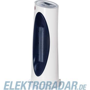 Glen Dimplex Keramik-Schnellheizer HC 210 TSD