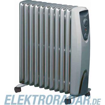 Glen Dimplex Rippenradiator RD 907 TS