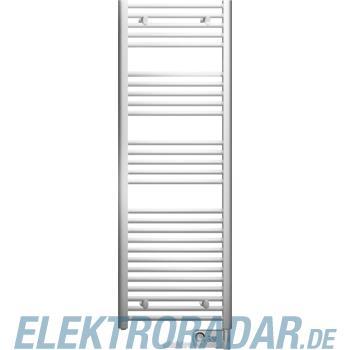 EHT Haustechn.AEG Badheizer/Handtuchtrockner BHG 750 W