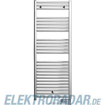 EHT Haustechn.AEG Badheizer/Handtuchtrockner BHG 750 C