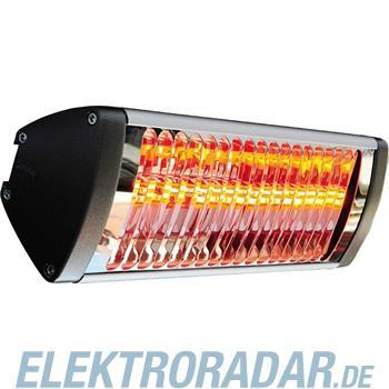 EVT/CasaFan IR-Heizstrahler ThermologikaSoleilPl