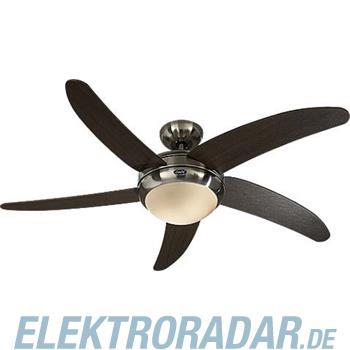 EVT/CasaFan Deckenventilator ELICA 132 BN