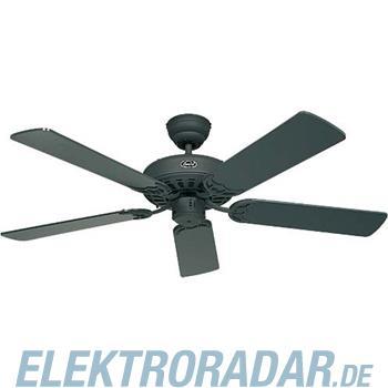 EVT/CasaFan Deckenventilator ROYAL 132 GR