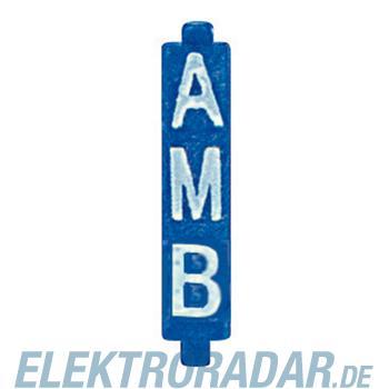 Legrand 3501/AMB Bus-Konfigurator AMB 10Stk.