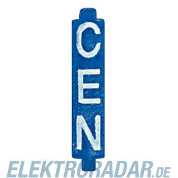 Legrand 3501/CEN Bus-Konfig CEN 10Stk.