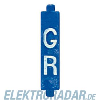 Legrand 3501/GR Bus-Konfig GR 10Stk.