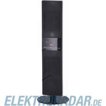 Fakir Hausgeräte Turm-Heizlüfter TH 2000
