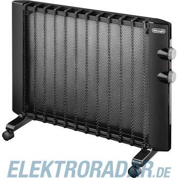 DeLonghi Wärmewellenheizgerät HMP 1500