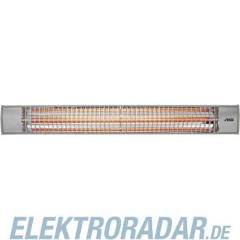 Glen Dimplex AKO Industriestrahl. si/gr RW 120/1
