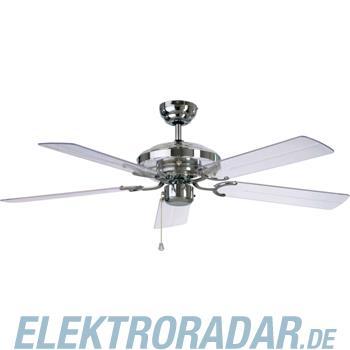EVT/Casafan Deckenventilator ACRYLIC 132