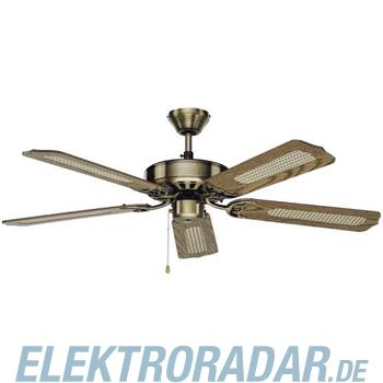EVT/Casafan Deckenventilator ROYAL 132 MP
