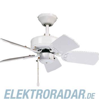EVT/Casafan Deckenventilator ROYAL 75 ws