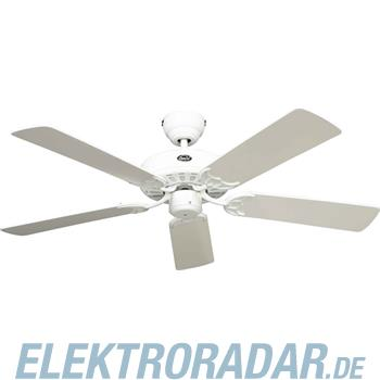 EVT/Casafan Deckenventilator ROYAL 103 ws