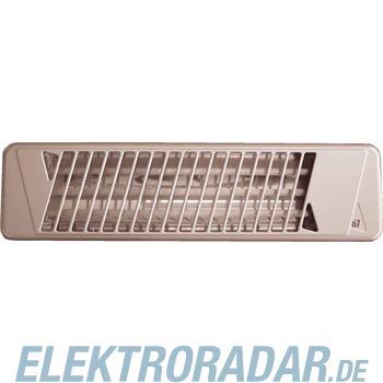 Kern (Dr.) EOS-Werke Kompaktstrahler WS 1800