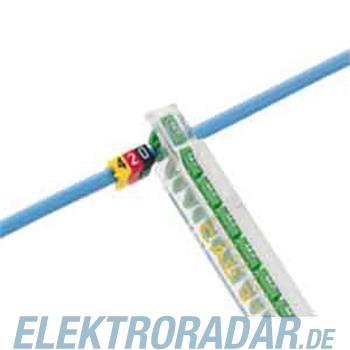 Legrand BTicino Montagemagazin 38394