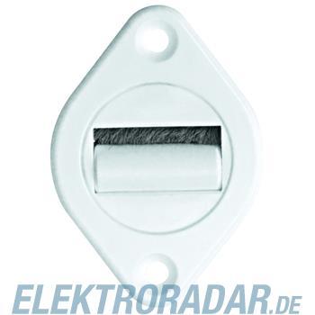 Rademacher Gurtführung VK 3580