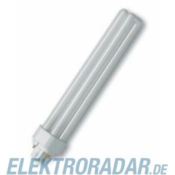 Osram Leuchtstofflampe DULUX T/E42W/827IN