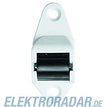 Rademacher Umlenkrolle VK 3595