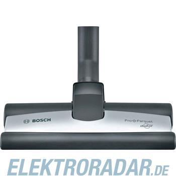 Bosch Bodendüse BBZ 124 HD