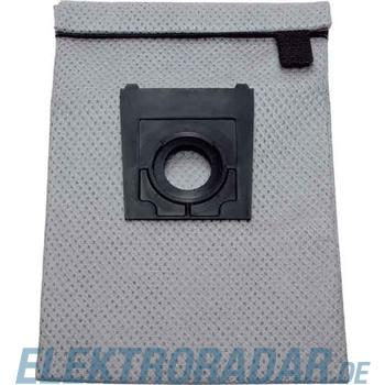 Bosch Textilfilter BBZ 10 TFK1