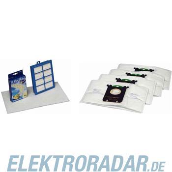 Electrolux Starter Kit USK 2