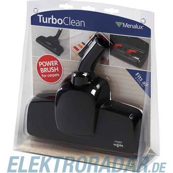 Electrolux MENA Turbo-Düse C 93