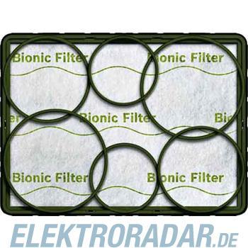 Bosch Bionic-Filter BBZ 11BF