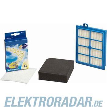 Electrolux Starter Kit USK 5