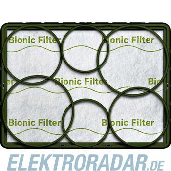 Siemens Bionic-Filter VZ 11BF