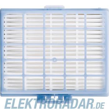 Bosch Hepa-Filter BBZ 156HF