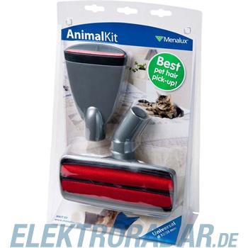 Electrolux MENA Zubehör-Set MKIT 03
