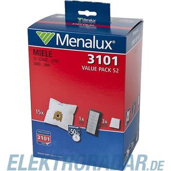 Electrolux MENA Miele S2 Vorteilspack 3101 VPS2