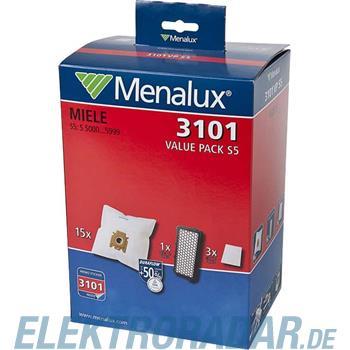 Electrolux MENA Miele S5 Vorteilspack 3101 VPS5