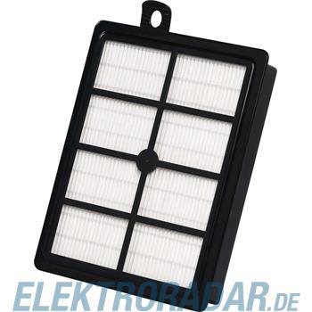 Electrolux Öko-Filter HEPA H12waschba AEFG 12W