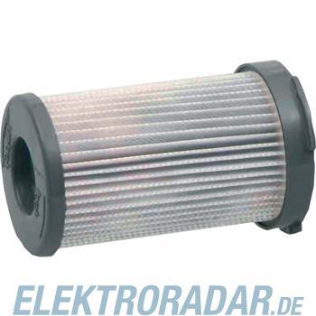Electrolux HEPA-Filter f.AEG bagless AEF 75B