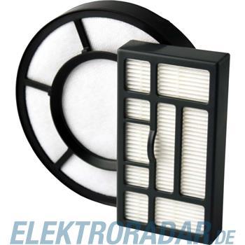 Electrolux Hepa-Filter-Set AEF 136 (VE2)