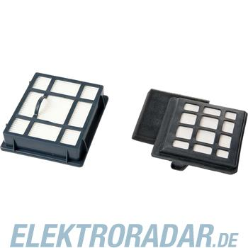 Electrolux HEPA-Filter AEF 104