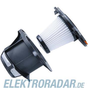 Electrolux Austauschfilter AEF 142