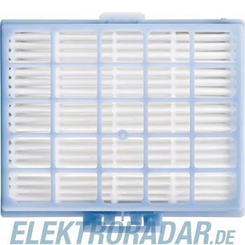 Siemens HEPA-Filter VZ 156HFB
