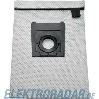 Siemens Textilfilter VZ 10TFK1