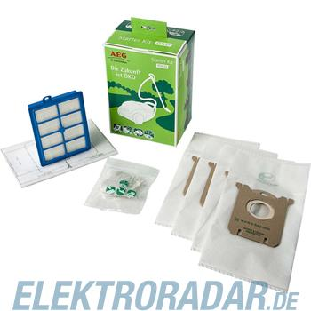 Electrolux Staubbeutel Kit GSK2 (VE4)