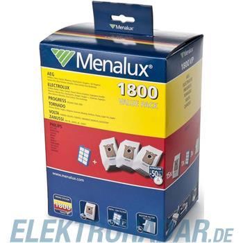 Electrolux MENA s-bag Vorteilspack 1800 VP (VE15)