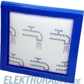 Electrolux Motorfilter AEF 137