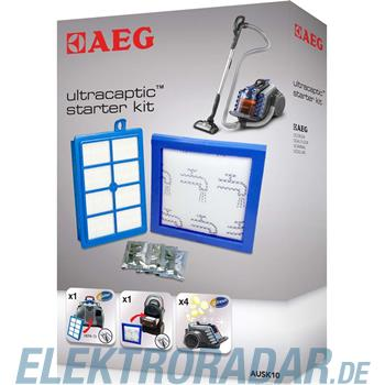Electrolux Filter Vorteilsset AUSK 10 (VE2)