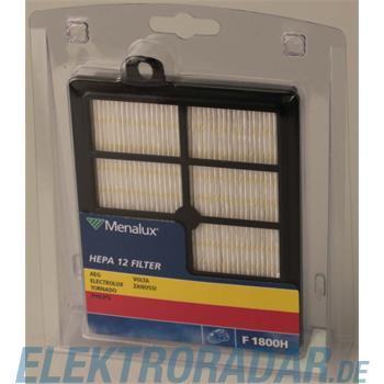 Electrolux MENA HEPA-Filter F 1800H