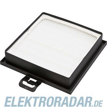 Electrolux MENA HEPA-Filter F 201